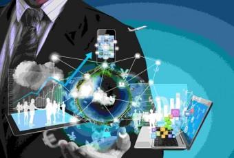 Bộ GD&ĐT thông qua 2 đề tài khoa học cấp Bộ do Trường Đại học Công nghệ và Quản lý Hữu Nghị chủ trì