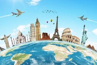 Cử nhân Quản trị dịch vụ du lịch lữ hành