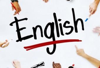 Cử nhân Ngôn ngữ Anh