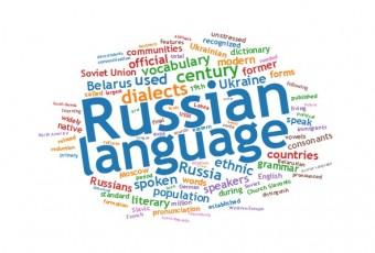 Cử nhân Ngôn ngữ Nga